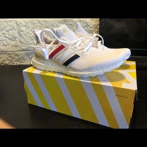 Adidas UltraBOOST CTY